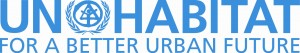 UN-Habitat-logo-300x53