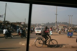 boda-bodas-in-Kampala-2-photo-by-Jennifer-OBrien-300x199