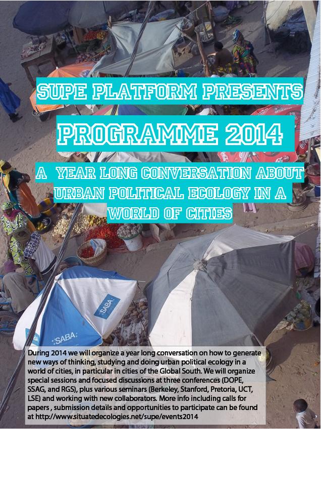 SUPE-2014-Programme-Flyer-v3