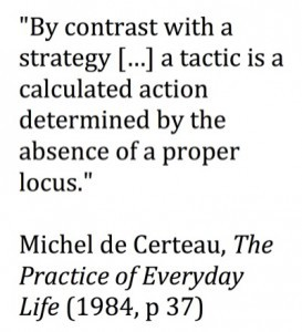 De-Certeau-on-tactics-quote-small-273x300