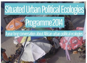 SUPE-2014-Programme-African-focus-300x217