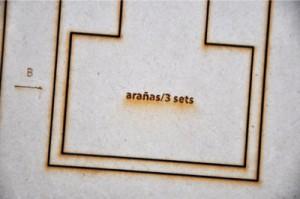 aranas_detalle-small-300x199