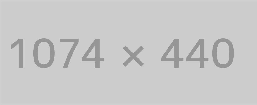 multi-author_presentation