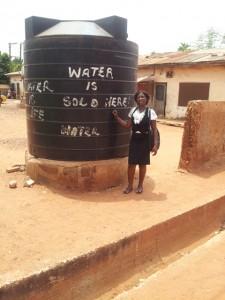 Elizabeth-Dapaah-in-Ghana