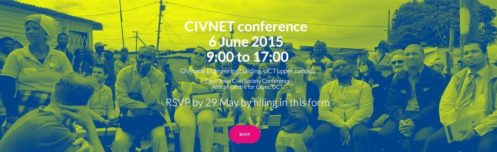 CIVNET-Conference-logo-129k