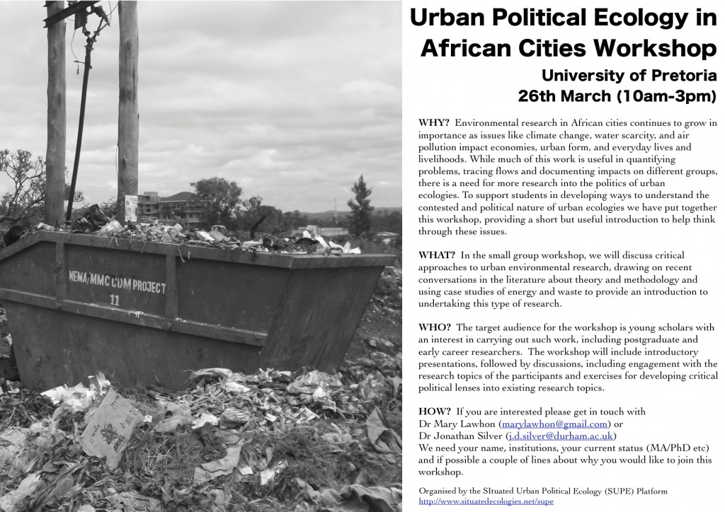 UPE-in-African-Cities-Workshop--1024x724