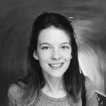 Emma Colven