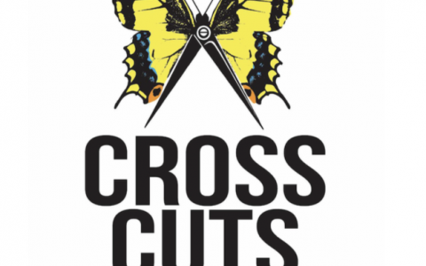 Using film/video in your research? Call for Films to Annals of Crosscuts 2019 – RUPTURED TIMES