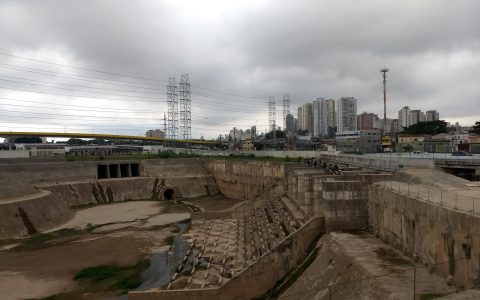 Repairing, Repurposing, Retreating: The Materialities of Climate Response