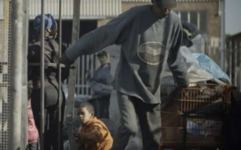 Turning Livelihoods to Rubbish? Film screening and seminar at University of Western Cape